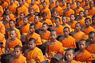 buddhism-and-karma