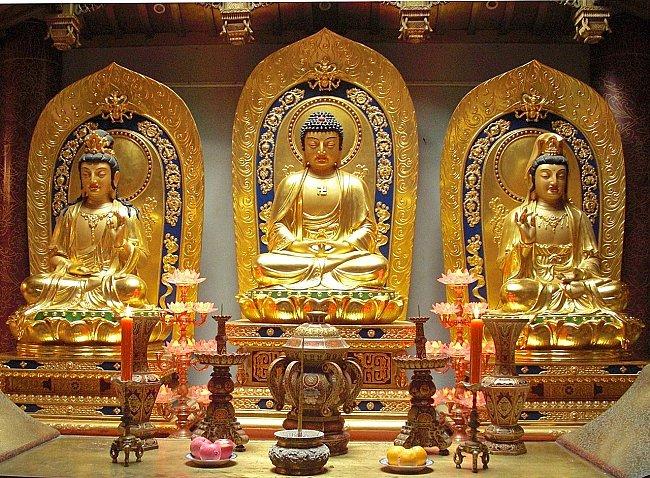 bodhisattva-ksitigarbha