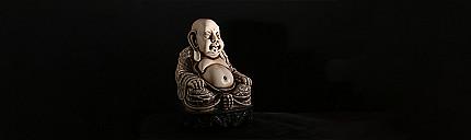 Devadatta - Greatest Enemy of Buddha