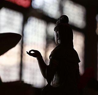 manushri-bodhisattva