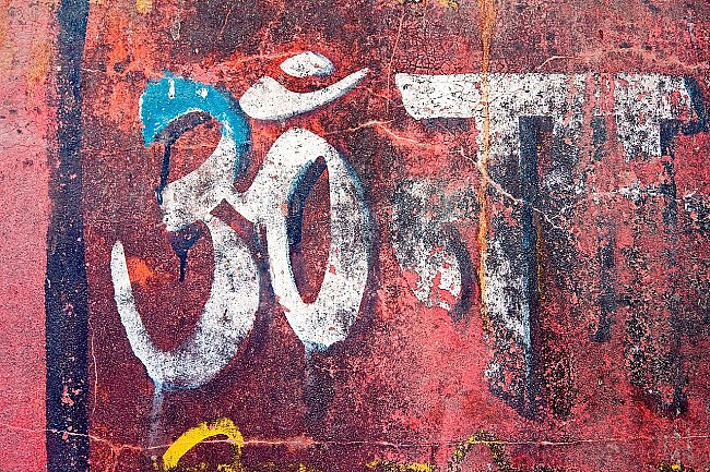 Dharma: A Path of Righteousness