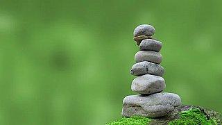japanese-zen-buddhism