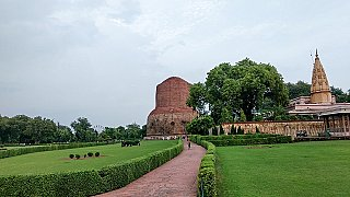 chaukh-and-stupa-sarnath-varanasi