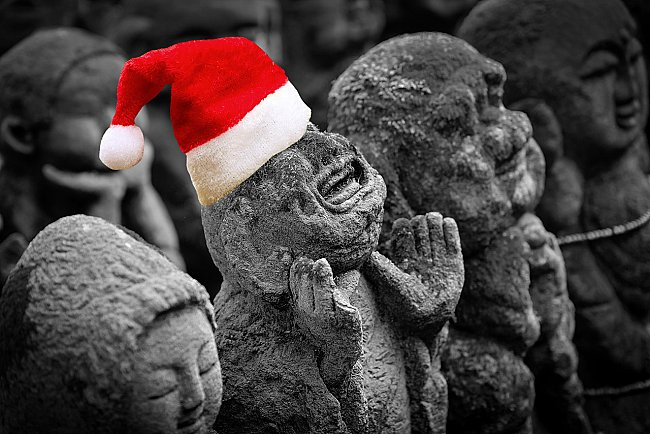 buddhist-christmas