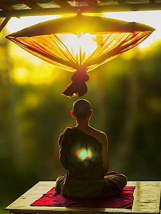 Meaning of Four Noble Truths