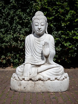 Buddhafiguren katalog - alte, originale und antike Buddhafiguren ...