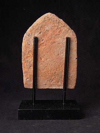 12th century Pagan Votive Tablet