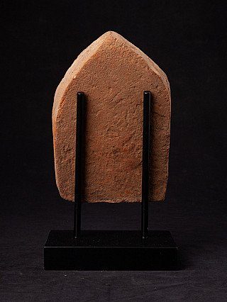 12. Jh. Pagan Tablet