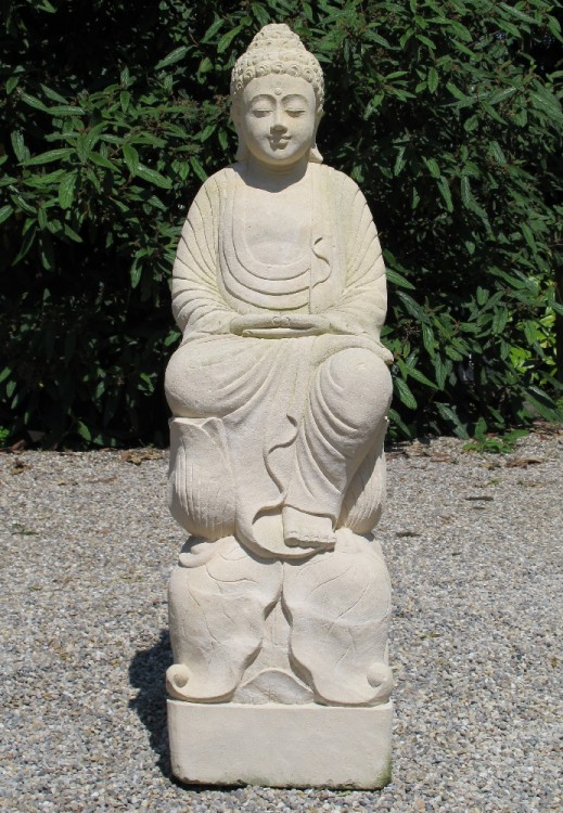 limestone buddhist single men Someone you can love is nearby browse profiles & photos of single buddhist women in richmond settlement, nb join matchcom, the leader in online dating with more dates, more relationships and more marriages than any other dating site.