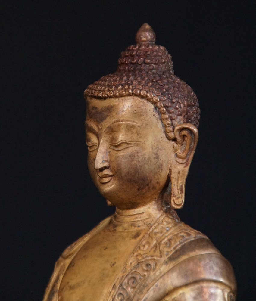 deventer buddhist personals Deventer's best 100% free buddhist dating site meet thousands of single buddhists in deventer with mingle2's free buddhist personal ads and chat rooms our network of buddhist men and women.