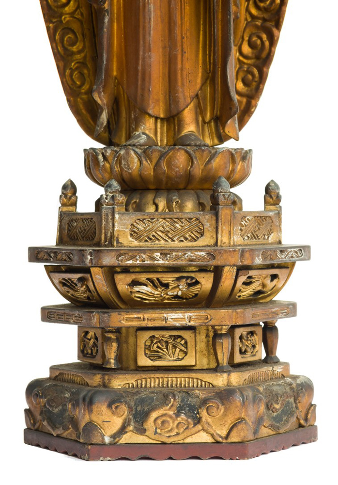 anson buddhist personals Photo by: richard i'anson sansa, buddhist mountain monasteries, korea, 2018  seven buddhist temples, dating between the seventh and ninth centuries, are included in .