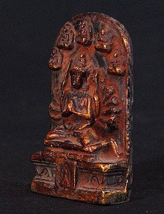 Antiek Avalokiteshvara Bodhisattva
