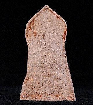 Antique Shan Amulet