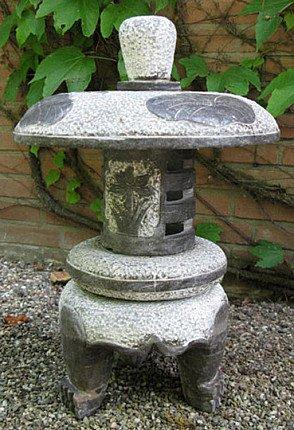 New Japanese Pagoda