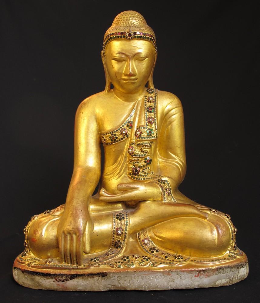 Buddhism: Buddhism