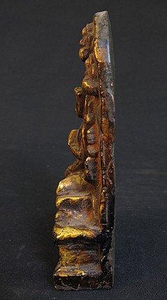 Old Nepali Bodhisattva